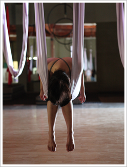 AntiGravity Aerial Yoga_secondry_image